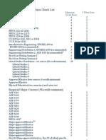 ep-checklist2-2009