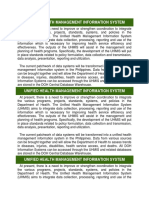 UNIFIED HEALTH MANAGEMENT INFORMATION SYSTEM.docx