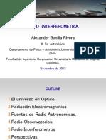 propuesta radiointerferometro.pptx