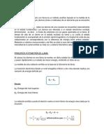 analitica practica.docx