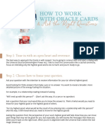 how-to-work-with-oracle-cards-ask-the-right-questions.pdf