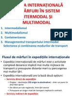 5. Transportul multimodal (1).pptx