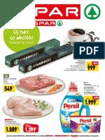 Spar Akcios Ujsag 20200116 0122