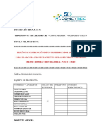 Deshidratador solar por convección indirecta..docx