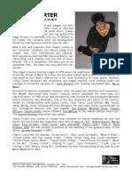 BioCP_English_2006_1.1