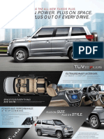 e-brochure-tuv300plus