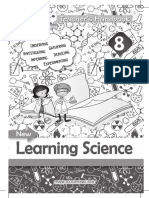 New-Learning-Science-8-TH.pdf