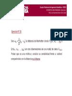 Clase-02-Metodos-Cuant-Geometria-Muestral-Ejercicios