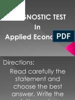 diagnostictest.pptx
