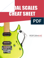 Modal_Scales_Cheat_Sheet