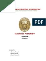 INFORME 1 v2.docx