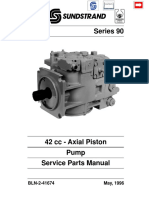 Sundstrand-90-Series-42cc-Pump-Service-Parts-Manual.pdf