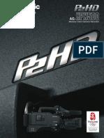 AG-HPX500-leaflet-749.pdf