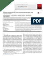 Fire Safety Journal Volume 63 issue 2014 [doi 10.1016_j.firesaf.2013.09.028] Miyashita, Tatsuya; Sugawa, Osami; Imamura, Tomohiko; Kamiya, Ky -- M.pdf