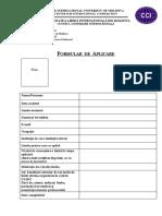 formularul de aplicare.docx
