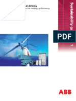 Guía de Sustentabilidad - Eficiencia Energética en Motores y Drives.pdf