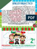 2º Cuadernillo Didáctico 2° LI-021.pdf
