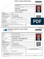 3304171304910003_kartuUjian.pdf