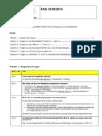 FAQ Lohnausweis_2018_de.pdf