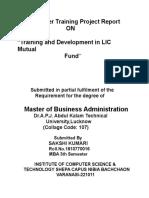 lic(1)-1.doc