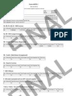 RTC GSTR 1 DEC FILED.pdf