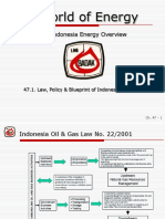 Chapter 47 - Indonesian Energy Overview.pdf