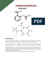 ASPIRINA QMC 1200.docx