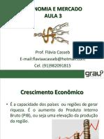 ECONOMIA E MERCADO AULA 03.pptx