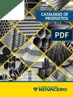 CATALOGO_PRODUCTOS_NOVACERO.pdf