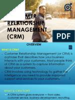 CRM 3.pptx