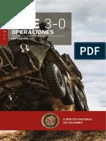 operaciones 3-0.pdf