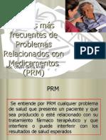 causas_de_prm.ppt