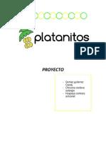 PLATANITOS-ESTRATEGICA AVANCE  (Reparado).docx