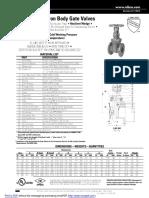 _valv-comp-607-rw-609rw.pdf