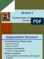 Module-_3_OD.ppt