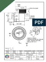 R2_BIAD.pdf