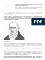 Alessandro Volta.docx
