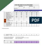 IG-100 calculation.xlsx