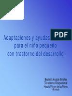 2007_Adaptaciones_y_Ayudas_Técnicas