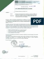 oficio_multiple_ndeg_598-2018_aplicacion_de_encuesta_virtual_a_directores_y_docentes_de_ebr_para_proyecto_de_investigacion_de_la_universidad_san_martin_de_porres