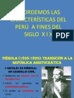 LA REPÚBLICA ARISTOCRÁTICA.pptx