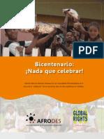 rio Nada Que Celebrar.pdf Poblaion Afrodescendiente..