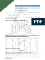 Statistique - Dénombrement_442.pdf