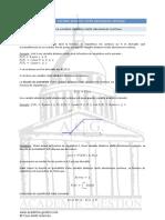 Statistique - 6 - VARAC_437.pdf