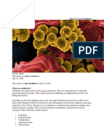 bacterial resistance.docx