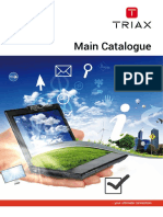 Triax main Catalogue 2013 - EN - Page 001-372 - Main Catalogue - all.pdf
