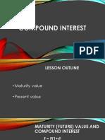 Gen-math-report-copy.pptx