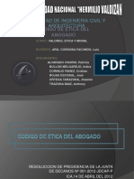 etica-11111.pptx
