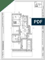 Arquitectura modelo 2