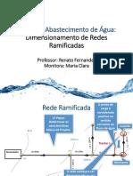 exemplo_rede_de_abastecimento.pptx